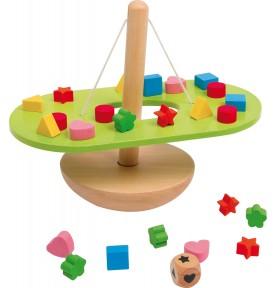 3D Pendulum