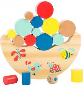 Balance toy - Montessori...