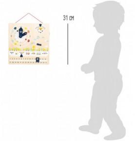 Jouets et Matériel Montessori