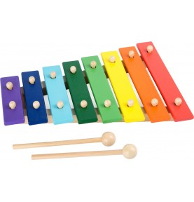 Montessori Big Xylophone