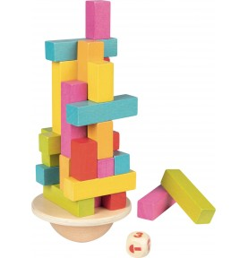 Balance toy - Medium color