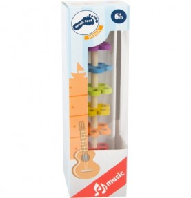 Baton de pluie - Petit Montessori