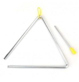 Triangle - Instrument de musique