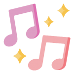 All MUSIC products